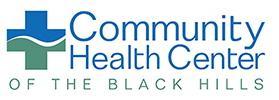 Community Health Center of the Black Hills